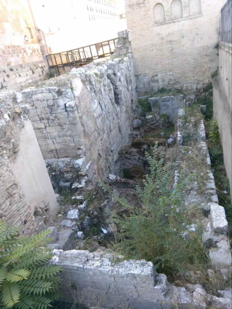 la_clac_visita_teatro-romano
